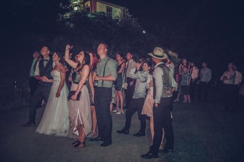 Hochzeit Sarah+Peter 551
