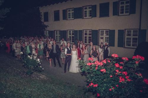 Hochzeit Sarah+Peter 552