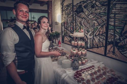 Hochzeit Sarah+Peter 553