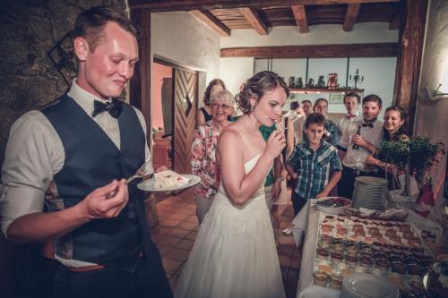 Hochzeit Sarah+Peter 556