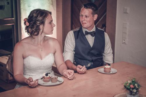 Hochzeit Sarah+Peter 559