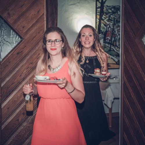 Hochzeit Sarah+Peter 562