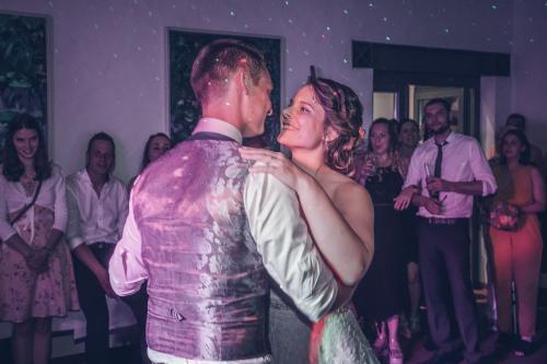 Hochzeit Sarah+Peter 569