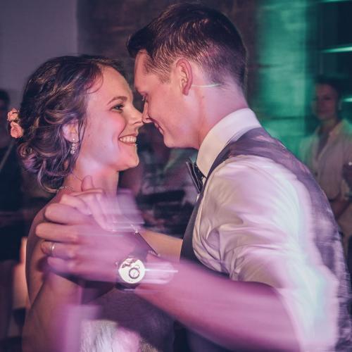 Hochzeit Sarah+Peter 570