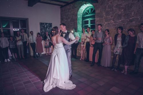 Hochzeit Sarah+Peter 571