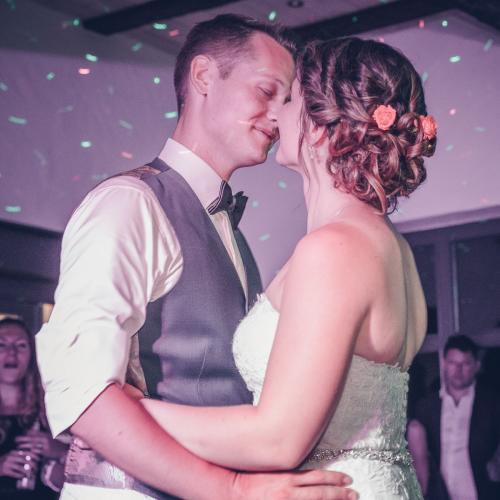 Hochzeit Sarah+Peter 573