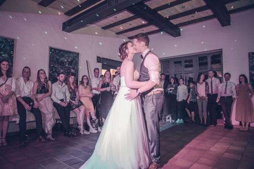 Hochzeit Sarah+Peter 574