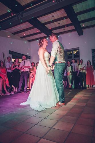 Hochzeit Sarah+Peter 575