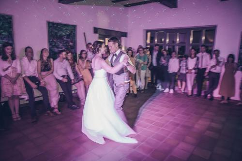 Hochzeit Sarah+Peter 576
