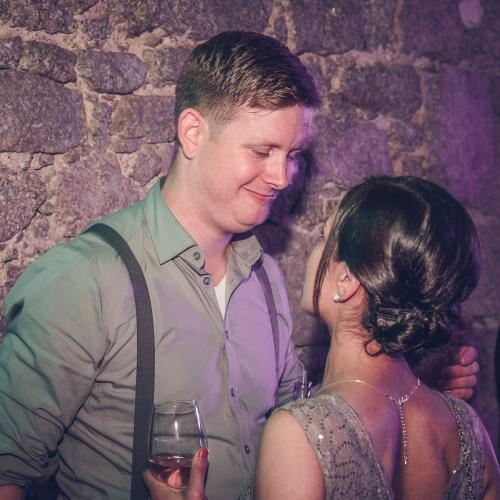 Hochzeit Sarah+Peter 579