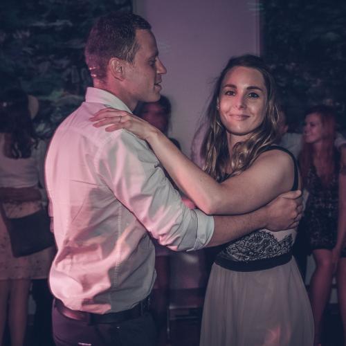 Hochzeit Sarah+Peter 580