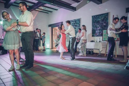 Hochzeit Sarah+Peter 585