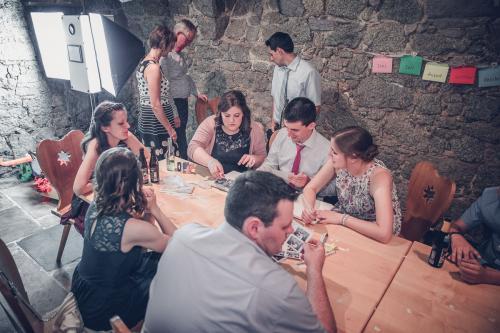 Hochzeit Sarah+Peter 590