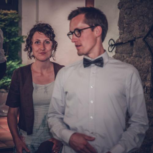 Hochzeit Sarah+Peter 591