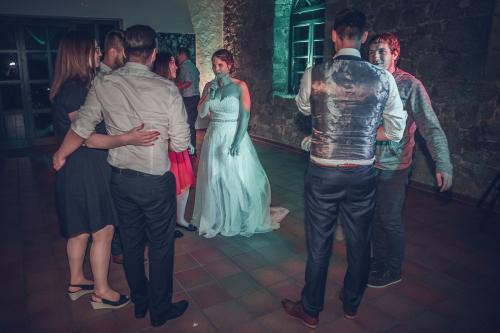 Hochzeit Sarah+Peter 592
