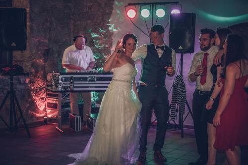 Hochzeit Sarah+Peter 594