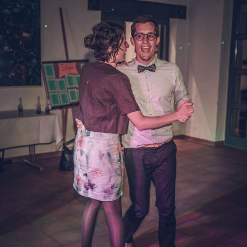 Hochzeit Sarah+Peter 595