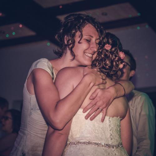 Hochzeit Sarah+Peter 598