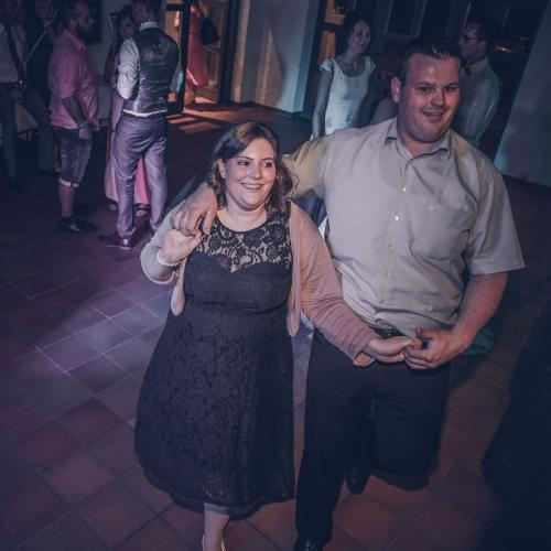 Hochzeit Sarah+Peter 599