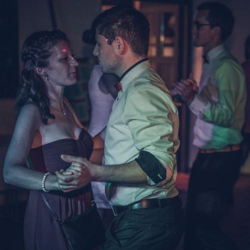 Hochzeit Sarah+Peter 602