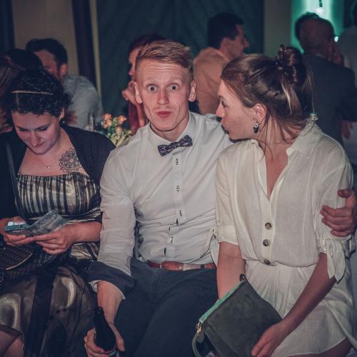 Hochzeit Sarah+Peter 605