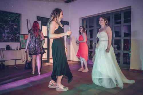 Hochzeit Sarah+Peter 608